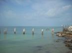 Key West 054