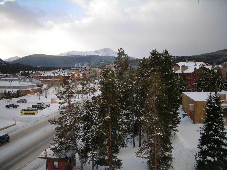 Colorado 003
