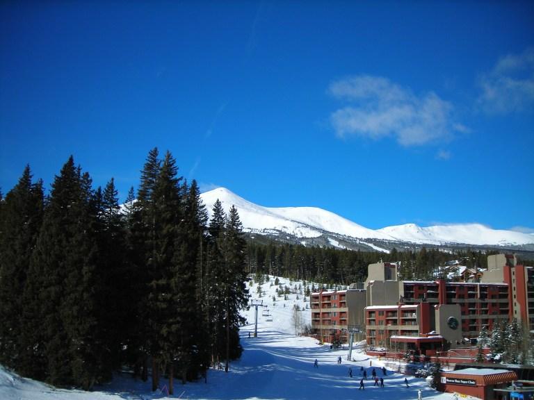 Colorado 043