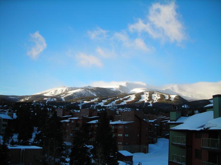 Colorado 104