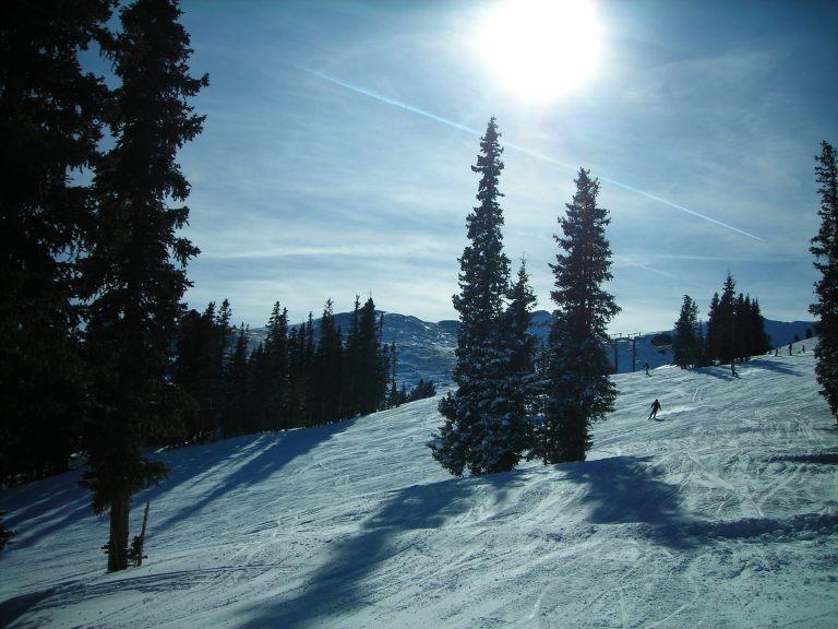 Colorado 119