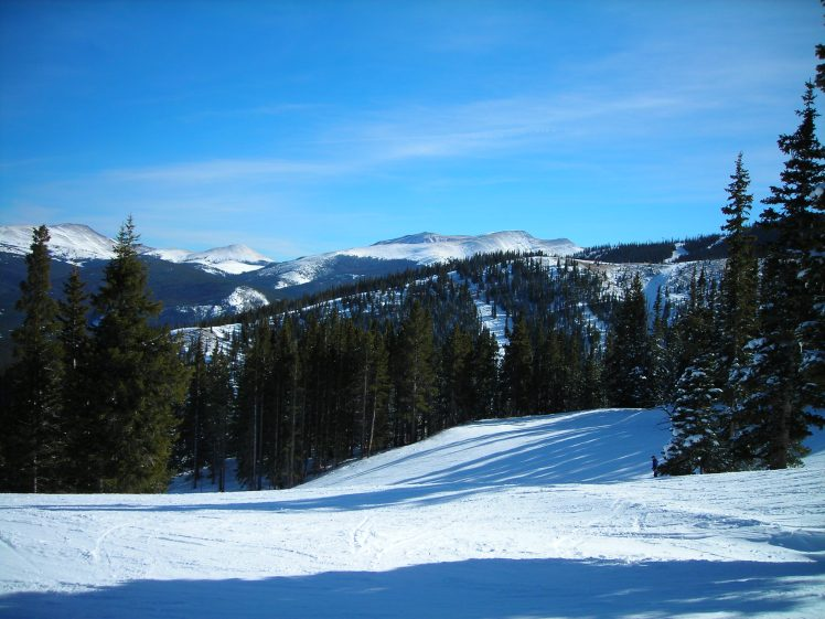 Colorado 120