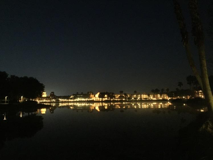 CoronadoNight