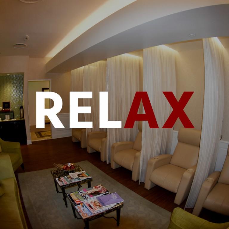 Relaxfoto