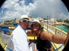 ferryselfie2