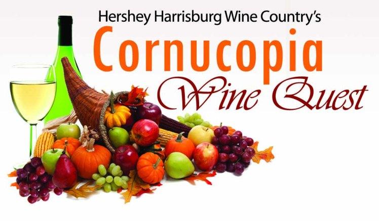 fall-cornucopia-logo-2013