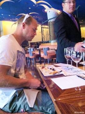 winetastingj