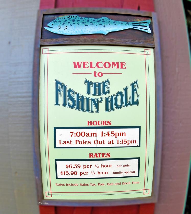 porrsfishing