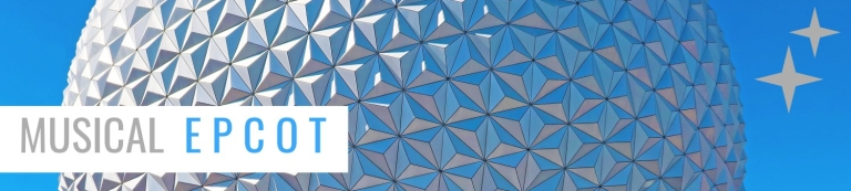 musicalepcot